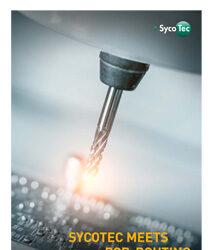 SYCOTEC MEETS PCB-ROUTING