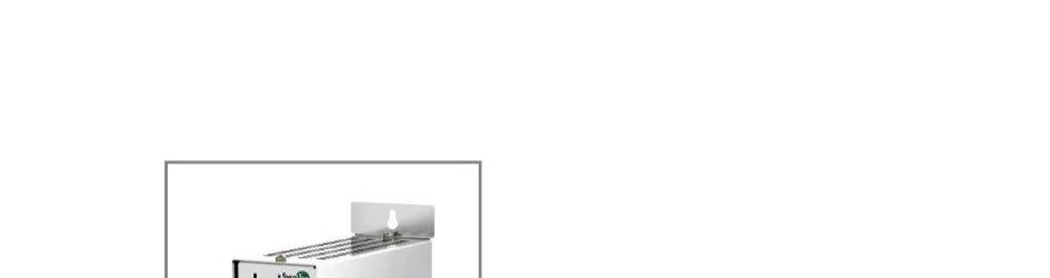 Hochfrequenz-Umrichter: Steigerung des maximalen Drehmomentes
