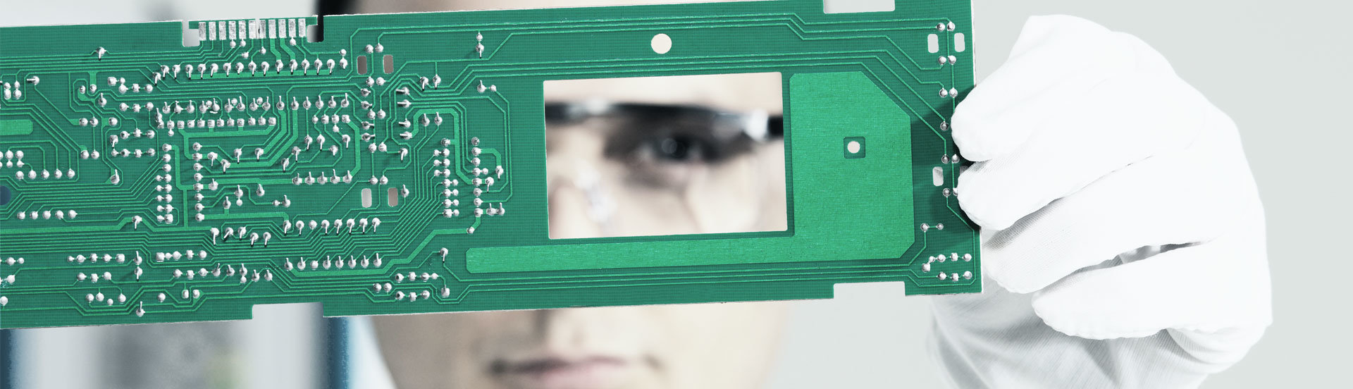 Sycotec Gmbh Co Kg Pcb Processing Printed Circuit Boards Manufacturer High Technology Solutions