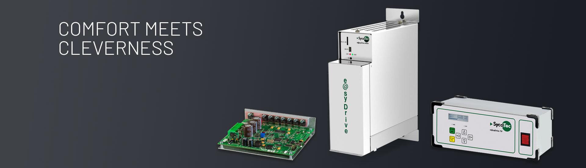 SycoTec GmbH & Co. KG