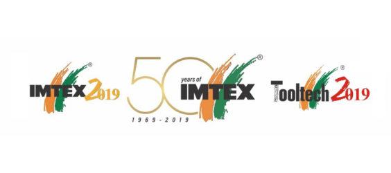 SycoTec auf der IMTEX 2019