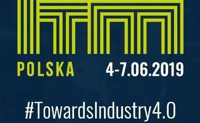 ITM POLSKA 2019, Posen, 4.-7.6.2019