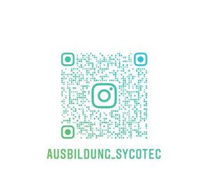 SycoTec – Ausbildung aktuell